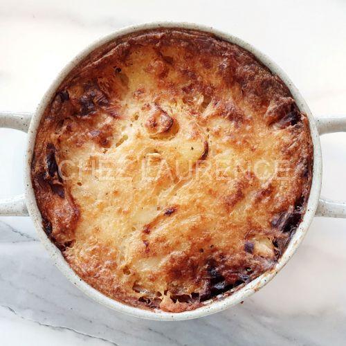 KartoffelnGratin-2