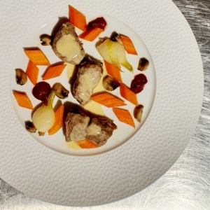 LaTable-Blanquette-01
